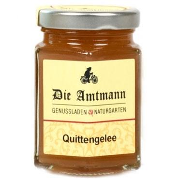 Bio-Quittengelee