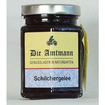 Schilchergelee