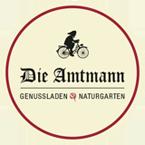 Die Amtmann, Gamlitz
