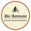 www.die-amtmann.at